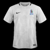 Azerbaijan 2018 - 2