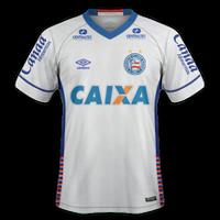 Bahia 2018 - 1