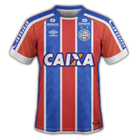 Bahia 2018 - 2