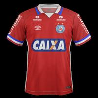Bahia 2018 - 3