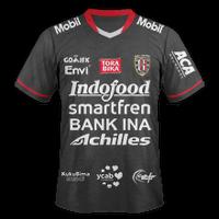 Bali United 2018 - 3