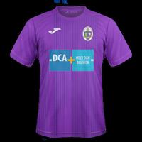 Beerschot-Wilrijk 2018/19 - 1