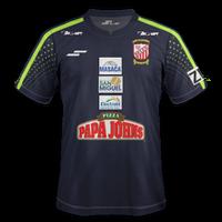 Belén FC 2017 - 1