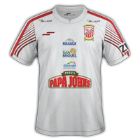 Belén FC 2017 - 2