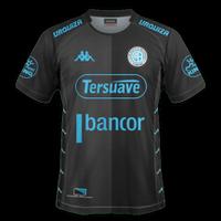 Belgrano 2018/19 - 2