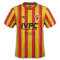 Benevento 2018/19 - 1