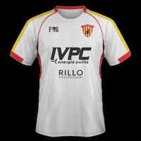 Benevento 2018/19 - 2
