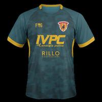 Benevento 2018/19 - 3