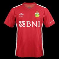 Bhayangkara FC 2018 - 3