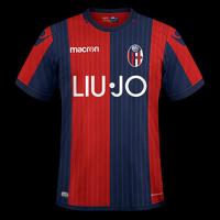 Bologna 2018/19 - 1