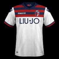 Bologna 2018/19 - 2