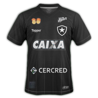 Botafogo 2018 - 2