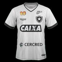 Botafogo 2018 - 3