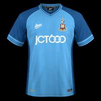 Bradford City 2018/19 - 2