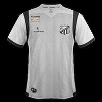 Bragantino 2017 - 1