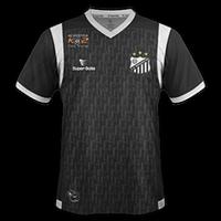 Bragantino 2017 - 2