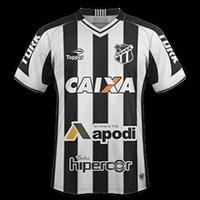 Ceará 2017 - 1