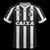 Ceará 2018 - 1