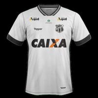 Ceará 2018 - 2