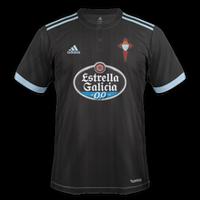 Celta 2017/18 - 2