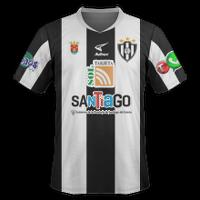 Central Córdoba (SdE) 2018 - 1
