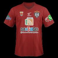 Central Córdoba (SdE) 2018 - 2