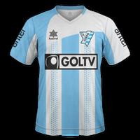 Cerro 2018 - 1