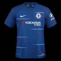 Chelsea 2018/19 - 1