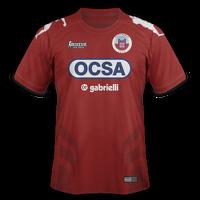 Cittadella 2018/19 - 1