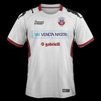 Cittadella 2018/19 - 2