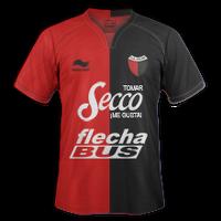 Colón 2017/18 - 1
