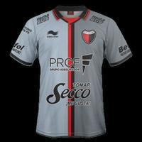 Colón 2018/19 - 2