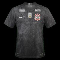 Corinthians 2018 - 2