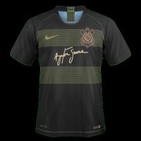 Corinthians 2018 - 3