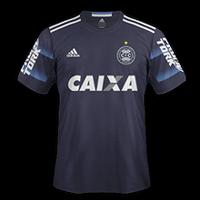 Coritiba 2017 - 3