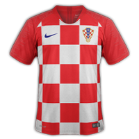 Croatia 2018 - 1