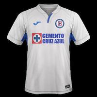 Cruz Azul 2018/19 - 2