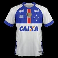 Cruzeiro 2018 - 2