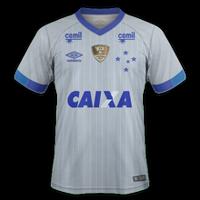 Cruzeiro 2018 - 3