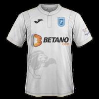CS U Craiova 2018/19 - 2