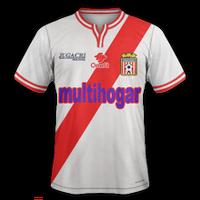 Curicó Unido 2018 - 1