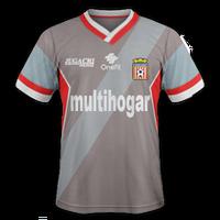 Curicó Unido 2018 - 3
