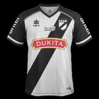 Danubio 2018 - 1