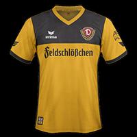 Dresden 2017/18 - 1