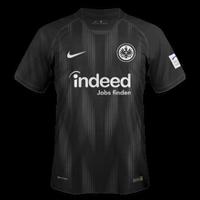 Eintracht Frankfurt 2018/19 - 1