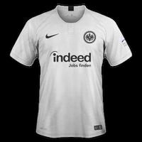 Eintracht Frankfurt 2018/19 - 2