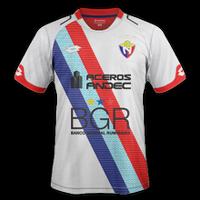 El Nacional 2018 - 3