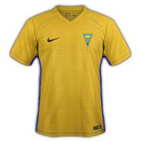 Estoril 2018/19 - 1