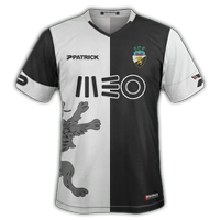 Farense 2018/19 - 1