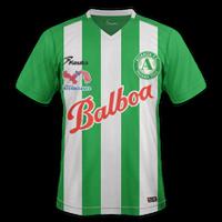 FC Alianza 2017 - 1